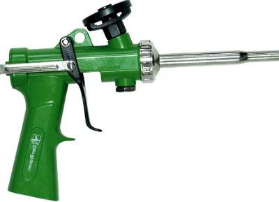 pistoleti dlya montazhnoj peni