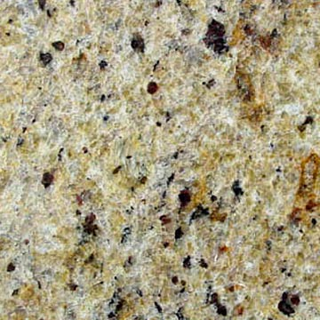 Granite__Venetian_Gold_