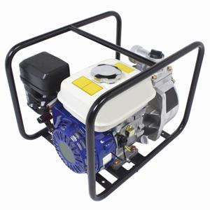 electricity generator 300