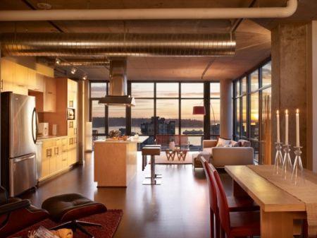 modern-green-mosler-lofts-design-1-554x415