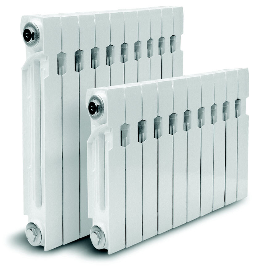radiatory