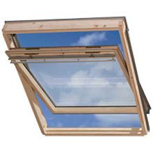 Okna i wyłazy dachowe VELUX GGL 3059 P08 140 x 94 cm