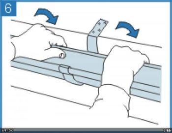 vodostochnie sistemi 8