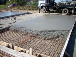 beton_2
