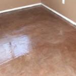 floor concrete stain 347451 l