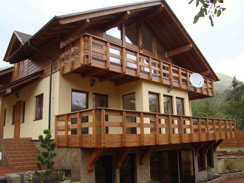 kakuyu-konstrukciyu-balkona-vybrat