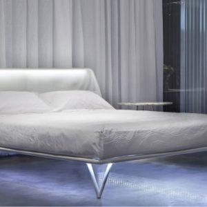 Кровать ESSENTIA