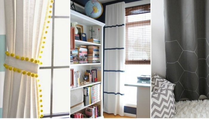 1452719066-index-ikea-curtain-hacks-1