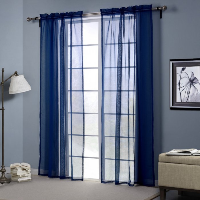 blue-curtains-10