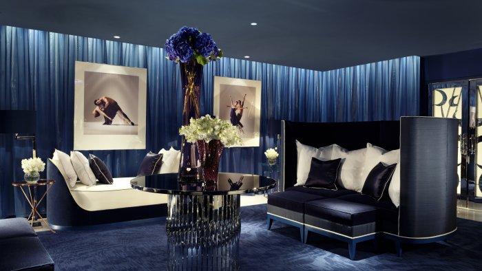 blue-curtains-2-1