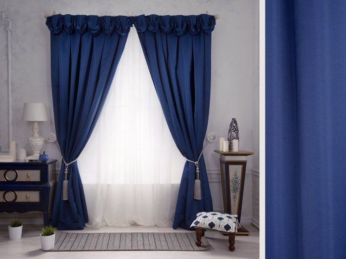 blue-curtains-2