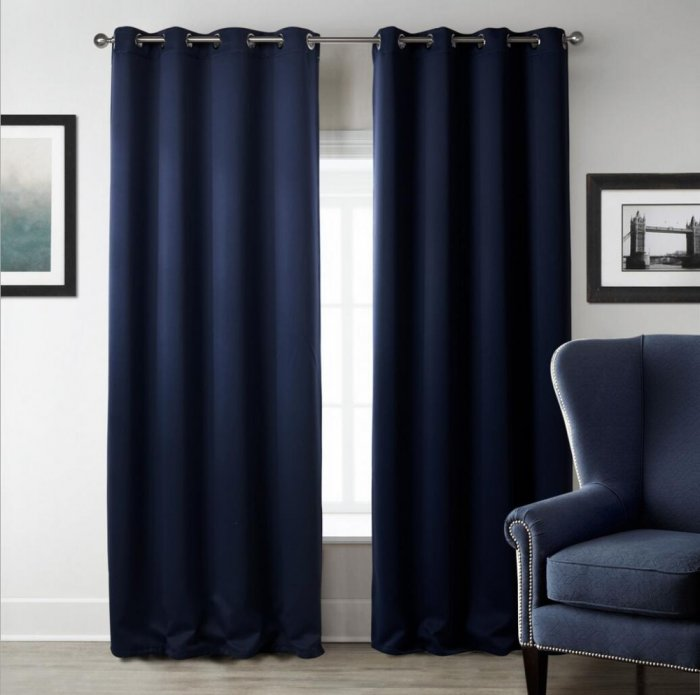 blue-curtains-6-1