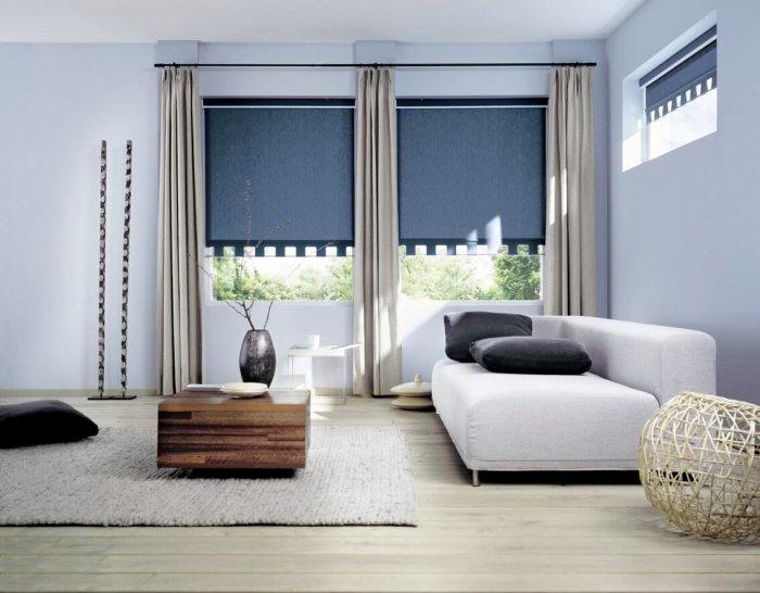 blue-curtains-6-3
