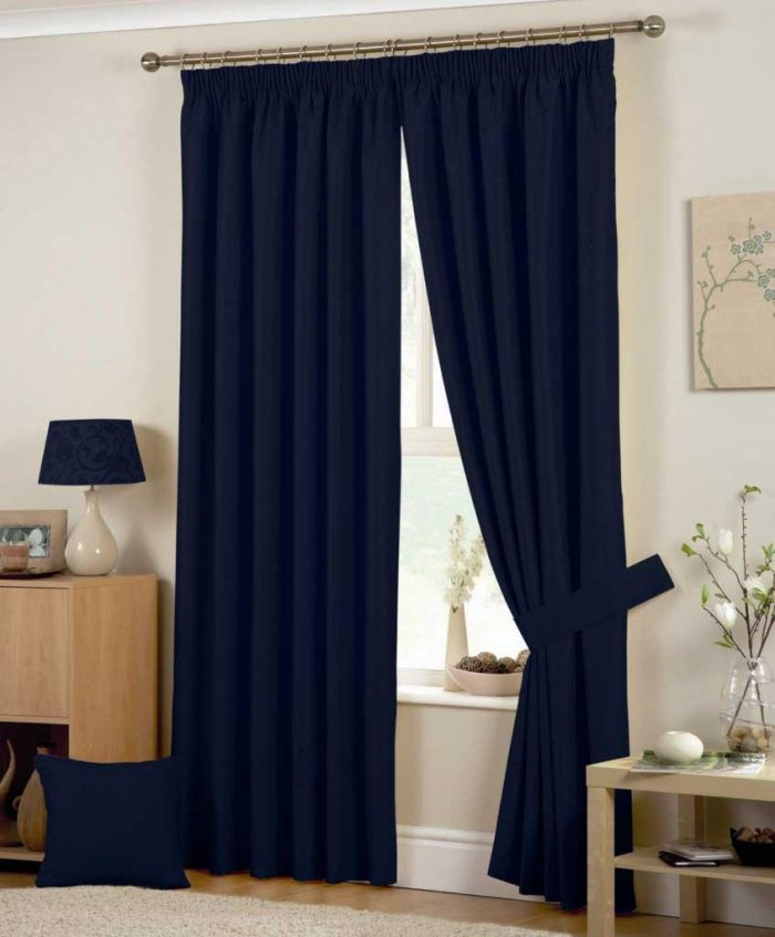 blue-curtains-6