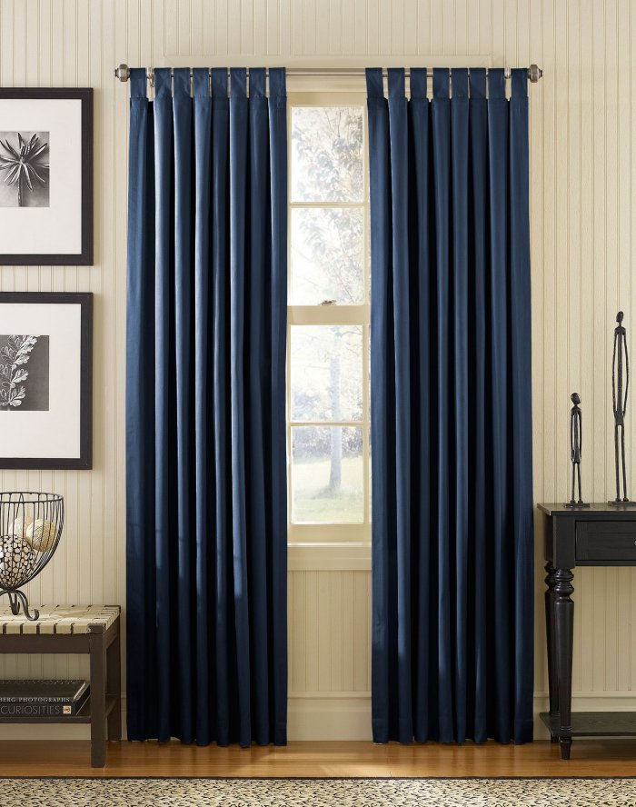 blue-curtains-7