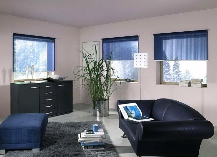 blue-curtains-8