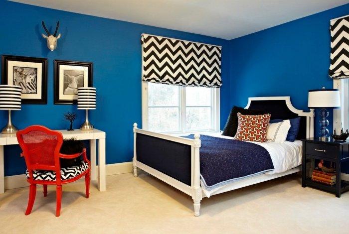 blue-curtains-9
