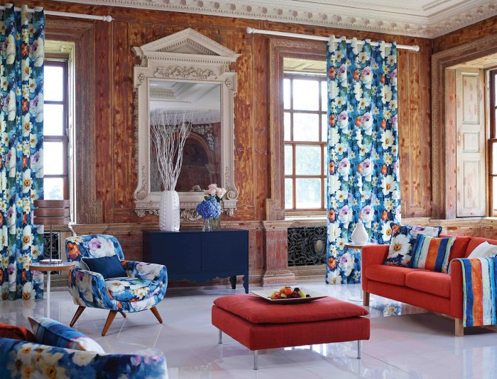 curtains-in-the-style-of-provence-1