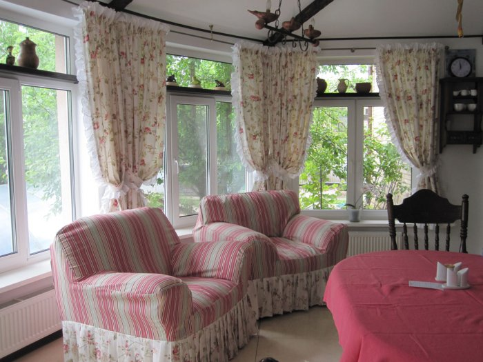 curtains-in-the-style-of-provence-10