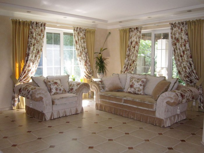 curtains-in-the-style-of-provence-11