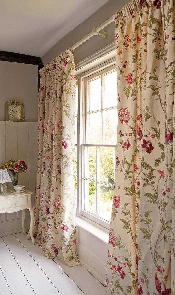 curtains-in-the-style-of-provence-15