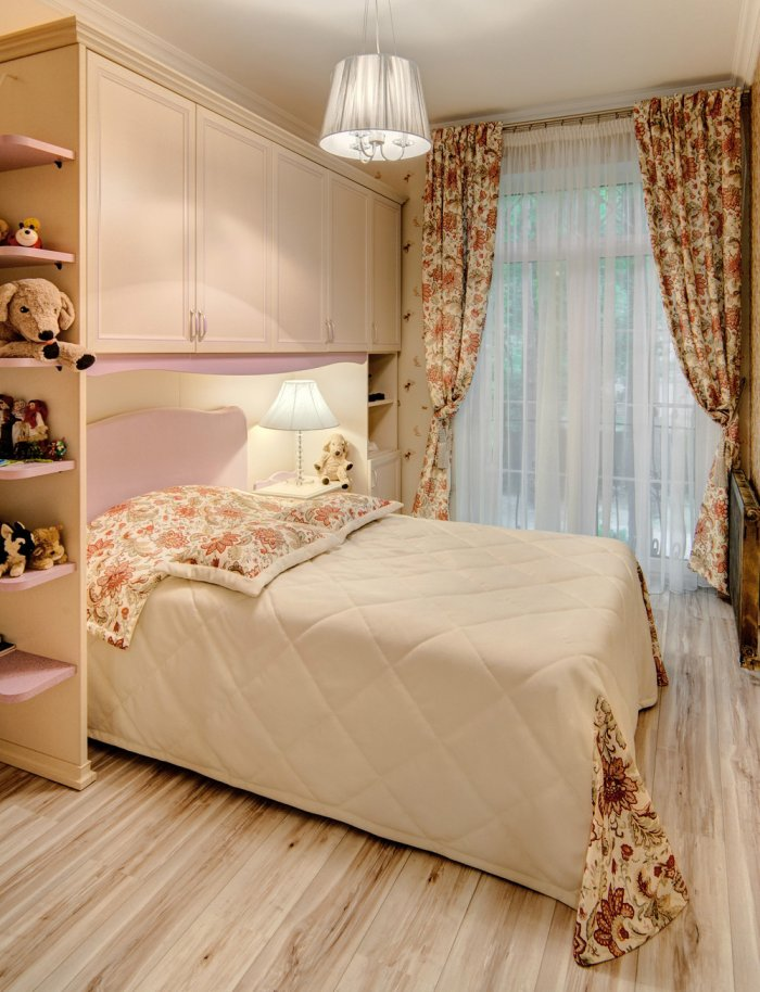 curtains-in-the-style-of-provence-16