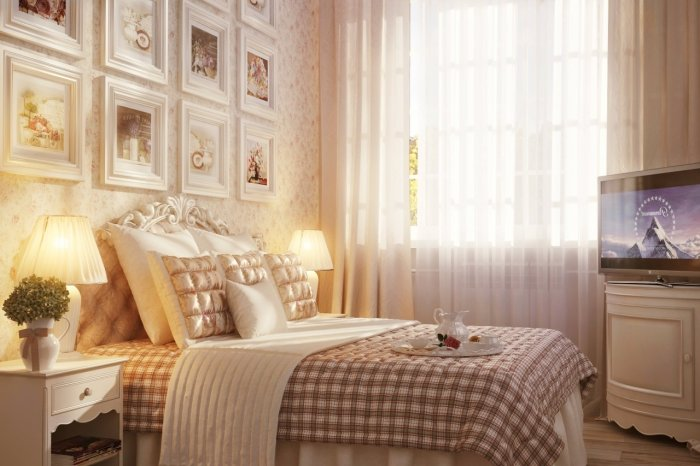 curtains-in-the-style-of-provence-17