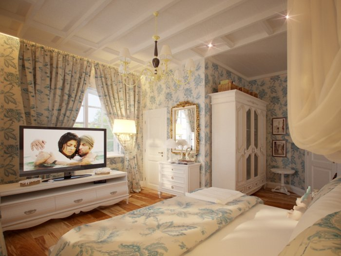 curtains-in-the-style-of-provence-19