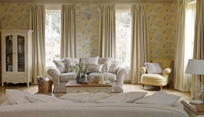 curtains-in-the-style-of-provence-2