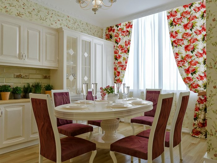 curtains-in-the-style-of-provence-22