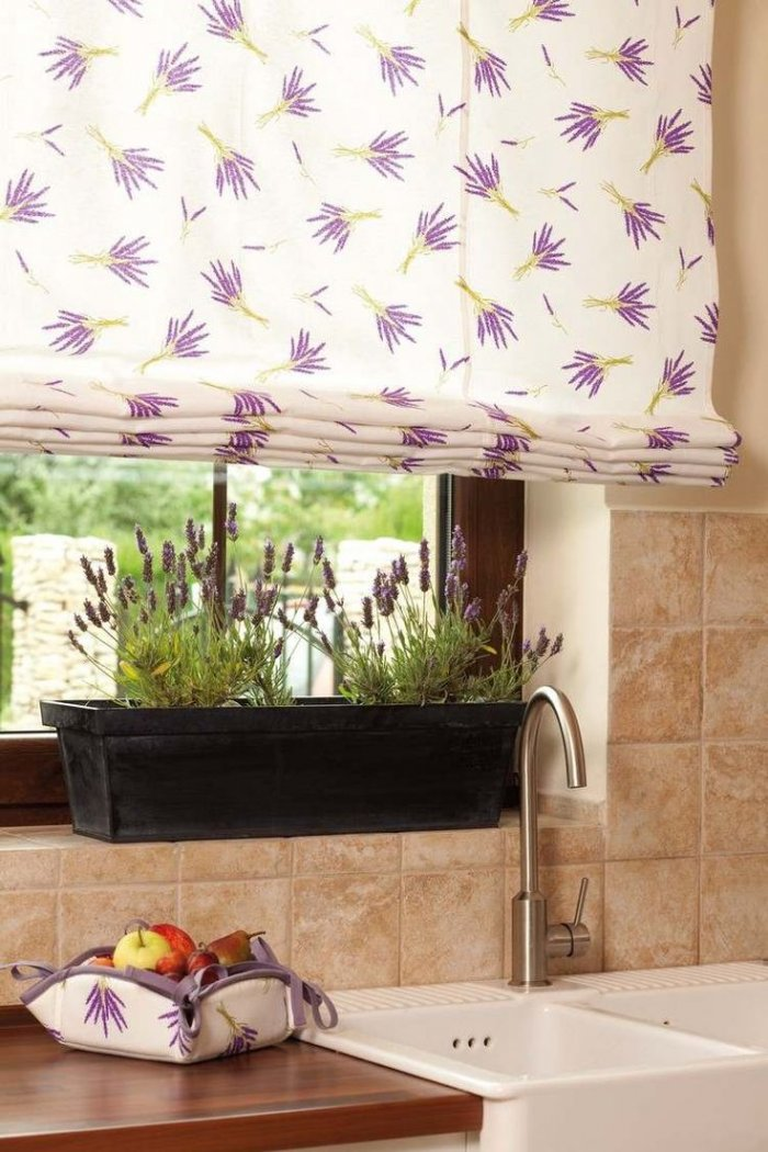 curtains-in-the-style-of-provence-4