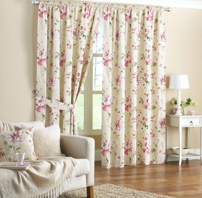 curtains-in-the-style-of-provence-5