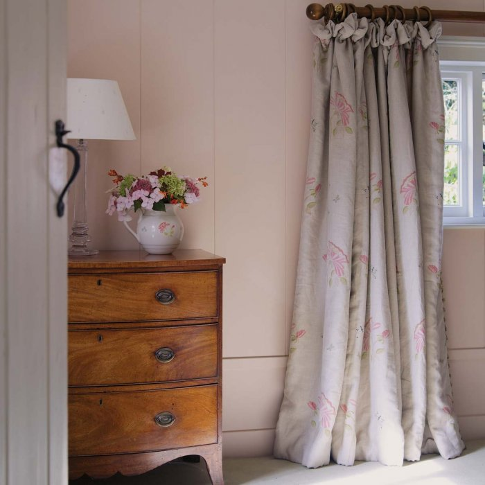 curtains-in-the-style-of-provence-6