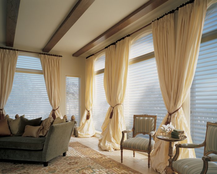 curtains-in-the-style-of-provence-7
