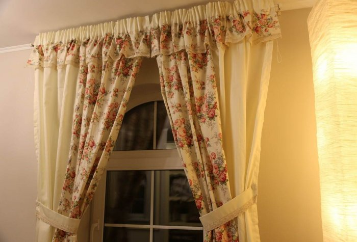 curtains-in-the-style-of-provence-8