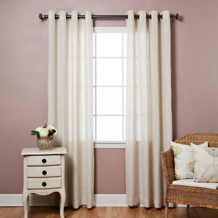 curtains-on-the-grommet-5-1