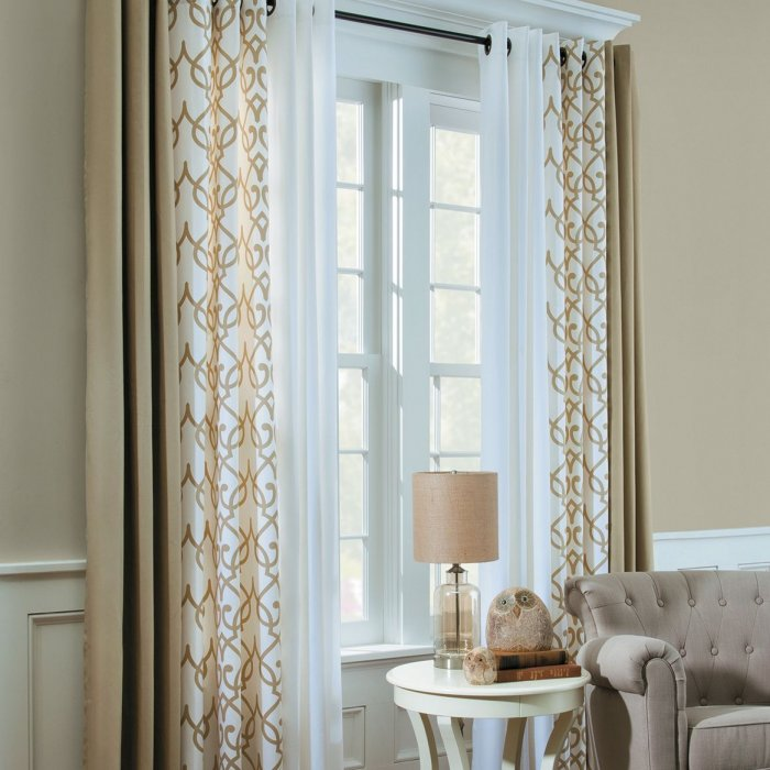 curtains-on-the-grommet-5-3