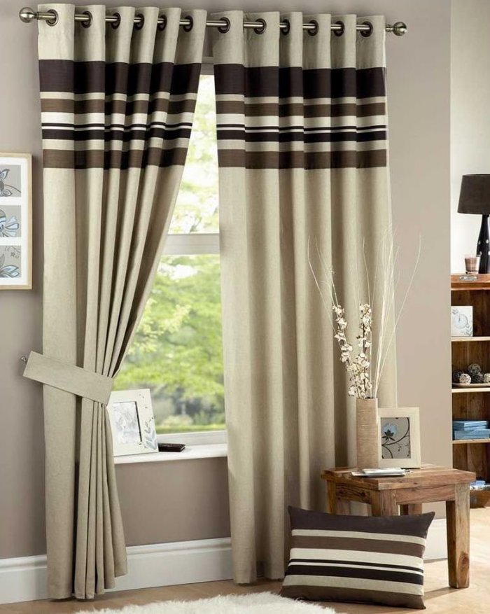 curtains-on-the-grommet-6