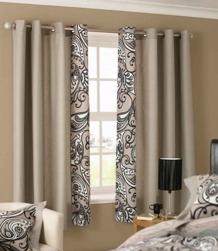 curtains-on-the-grommet-8