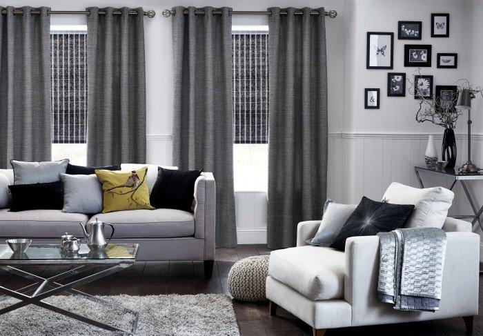 grey-curtains-1