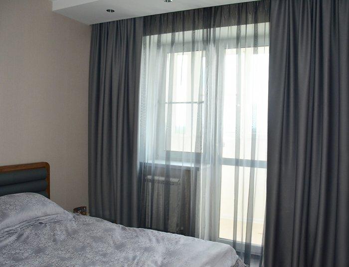 grey-curtains-10