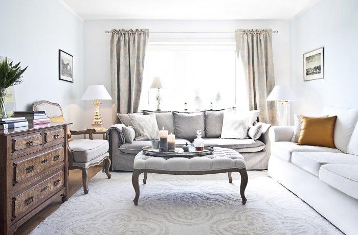 grey-curtains-11