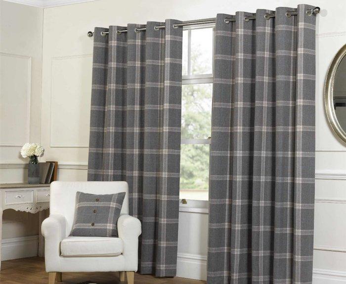 grey-curtains-2