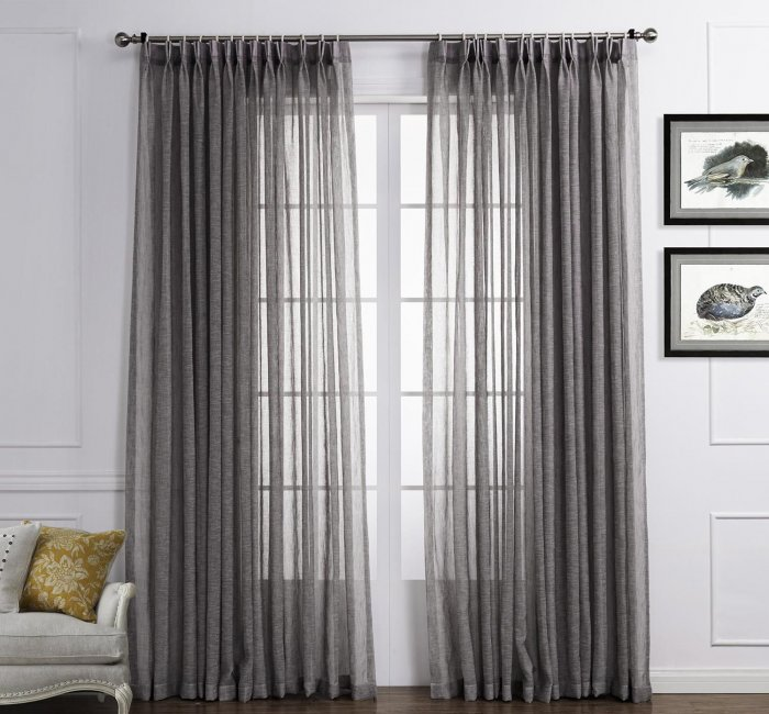 grey-curtains-4