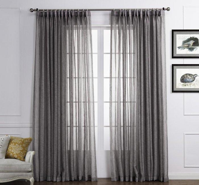grey-curtains-4