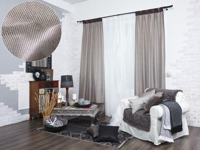 grey-curtains-6