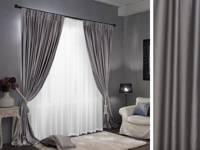 grey-curtains-7