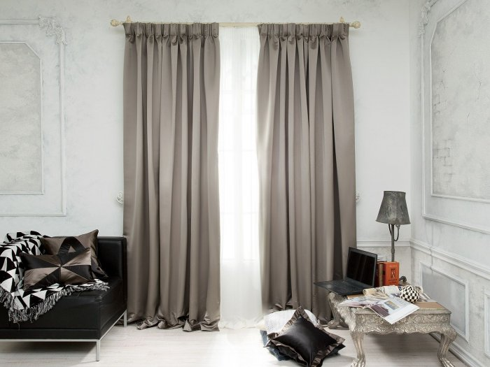 grey-curtains-8