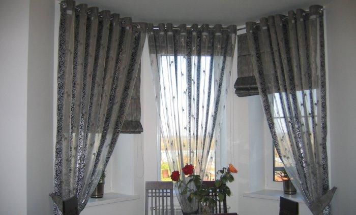 grey-curtains-9