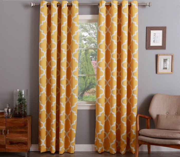 yellow-curtains-1-11
